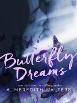 butterfly-dreams-888174