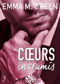 c-urs-insoumis,-tome-5-924868-264-432.jpg