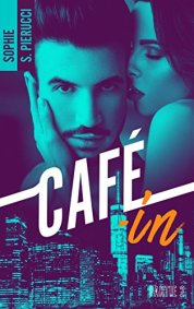 cafe-in---tome-2-922041