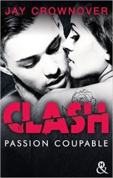 clash,-tome-2---passion-coupable-899091