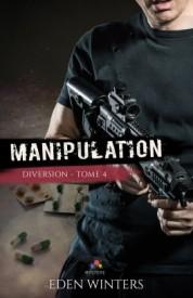 diversion,-tome-4---manipulation-919368-264-432.jpg