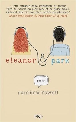 eleanor---park-422643-264-432