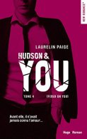 fixed,-tome-4---hudson---you-905740