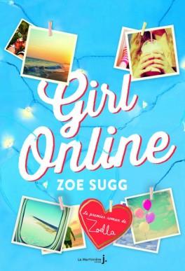 girl-online-606155-264-432
