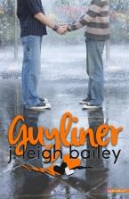 guyliner-864964
