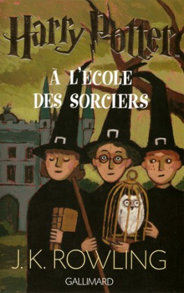 harry-potter,-tome-1---harry-potter-a-l-ecole-des-sorciers-337687-264-432