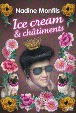 ice-cream---chatiments-917158