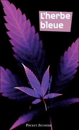 l-herbe-bleue-3767513