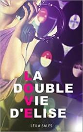 la-double-vie-d-elise-928333-264-432.jpg