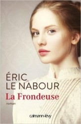 la-frondeuse-891594-264-432.jpg