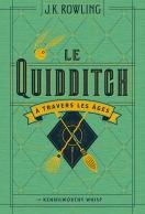 le-quidditch-a-travers-les-ages-926039