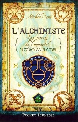 les-secrets-de-l-immortel-nicolas-flamel,-tome-1---l-alchimiste-63058-264-432