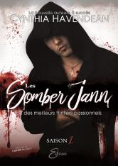les-somber-jann---tome-1-855857