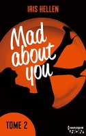 mad-about-you---tome-2-904804