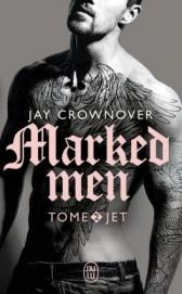 marked-men,-tome-2---jet-922071-264-432.jpg