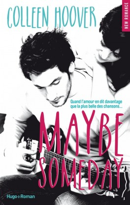 maybe,-tome-1---maybe-someday-602003-264-432