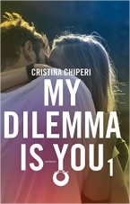 my-dilemma-is-you-902474