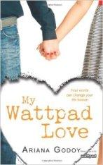 my-wattpad-love-492024