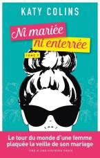 ni-mariee-ni-enterree-tome-3-910039