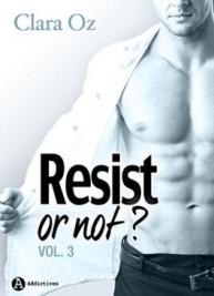 resist...-or-not-----tome-3-928650-264-432.jpg