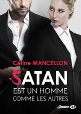 satan-est-un-homme-comme-les-autres-905916