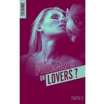 sex-friends-or-lovers-----partie-2-915339