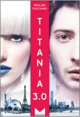 titania-3.0-918874