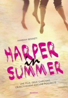 28 juin - harper-in-summer-938466-264-432