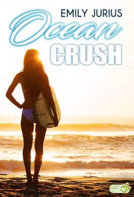 28 juin - ocean-crush-944824-264-432