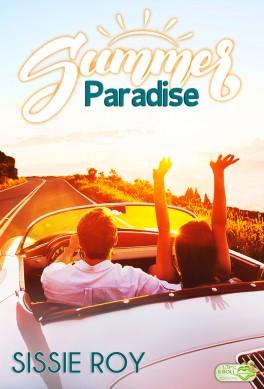 28 juin - summer-paradise-944818-264-432