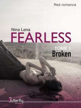 29 juin-fearless----broken-tome-1-942123-264-432