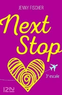 29 juin - next-stop,-3e-escale-944863-264-432
