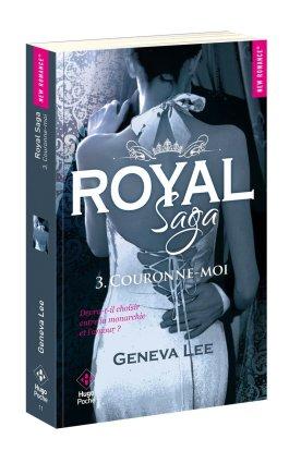 29 juin - royal-saga,-saison-3---couronne-moi-930553