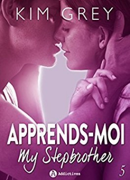 6 juin-apprends-moi,-tome-5---my-stepbrother-924838-264-432