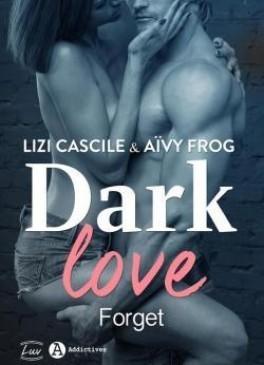 6 juin-dark-love---tome-3-918289-264-432