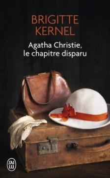 7 juin-agatha-christie,-le-chapitre-disparu-930699-264-432