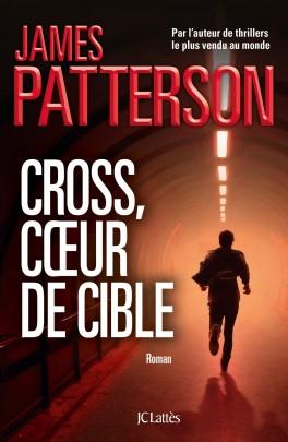 7 juin-alex-cross,-tome-21---cross,-coeur-de-cible-917321-264-432