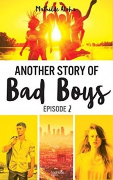 7 juin-another-story-of-bad-boys,-episode-2-880821-264-432