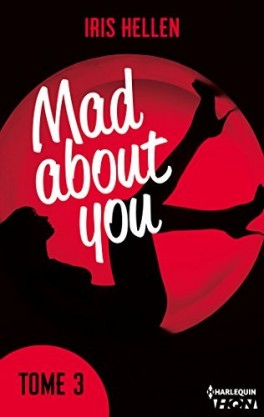 7 juin-mad-about-you---tome-3-904805-264-432