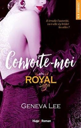 8 juin-royal-saga,-saison-5---convoite-moi-898044-264-432