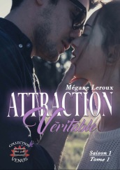 attraction-veritable,-tome-1-933881