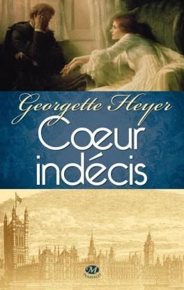 coeur-indecis-455434-264-432.jpg