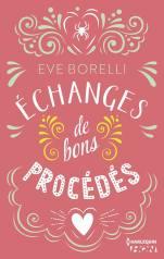 echanges-de-bons-procedes-935966