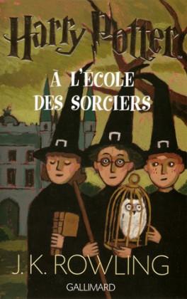 harry-potter,-tome-1---harry-potter-a-l-ecole-des-sorciers-337687-264-432