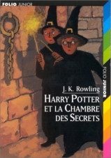 harry-potter,-tome-2---harry-potter-et-la-chambre-des-secrets-53838
