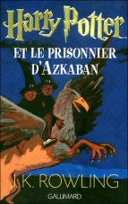 harry-potter,-tome-3---harry-potter-et-le-prisonnier-d-azkaban-502273