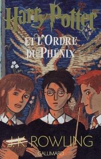 harry-potter,-tome-5---harry-potter-et-l-ordre-du-phenix-53834