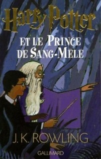 harry-potter,-tome-6---harry-potter-et-le-prince-de-sang-mele-1721-264-432