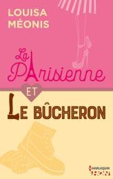 la-parisienne-et-le-bucheron-936006