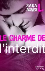 le-charme-de-l-interdit-935523